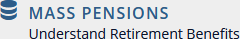 link to Mass Pensions