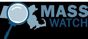 MassWatch Family of Websites